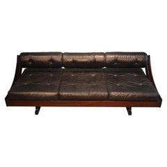 Sofa Daybed by Gianni Songia