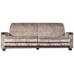 Sofa Deco, Made in Italy