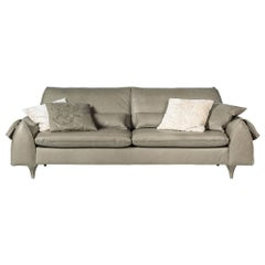 Sofa Eve Bag, with Hold-All Armrest, Italy