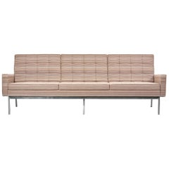 Sofa by Florence Knoll for Knoll International