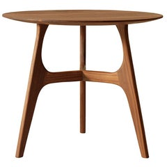 Sofa Table H-122 by Dale Italia