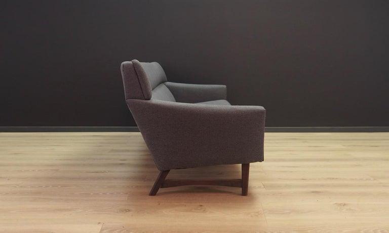Other Sofa Vintage, 1960-1970 Danish Design For Sale