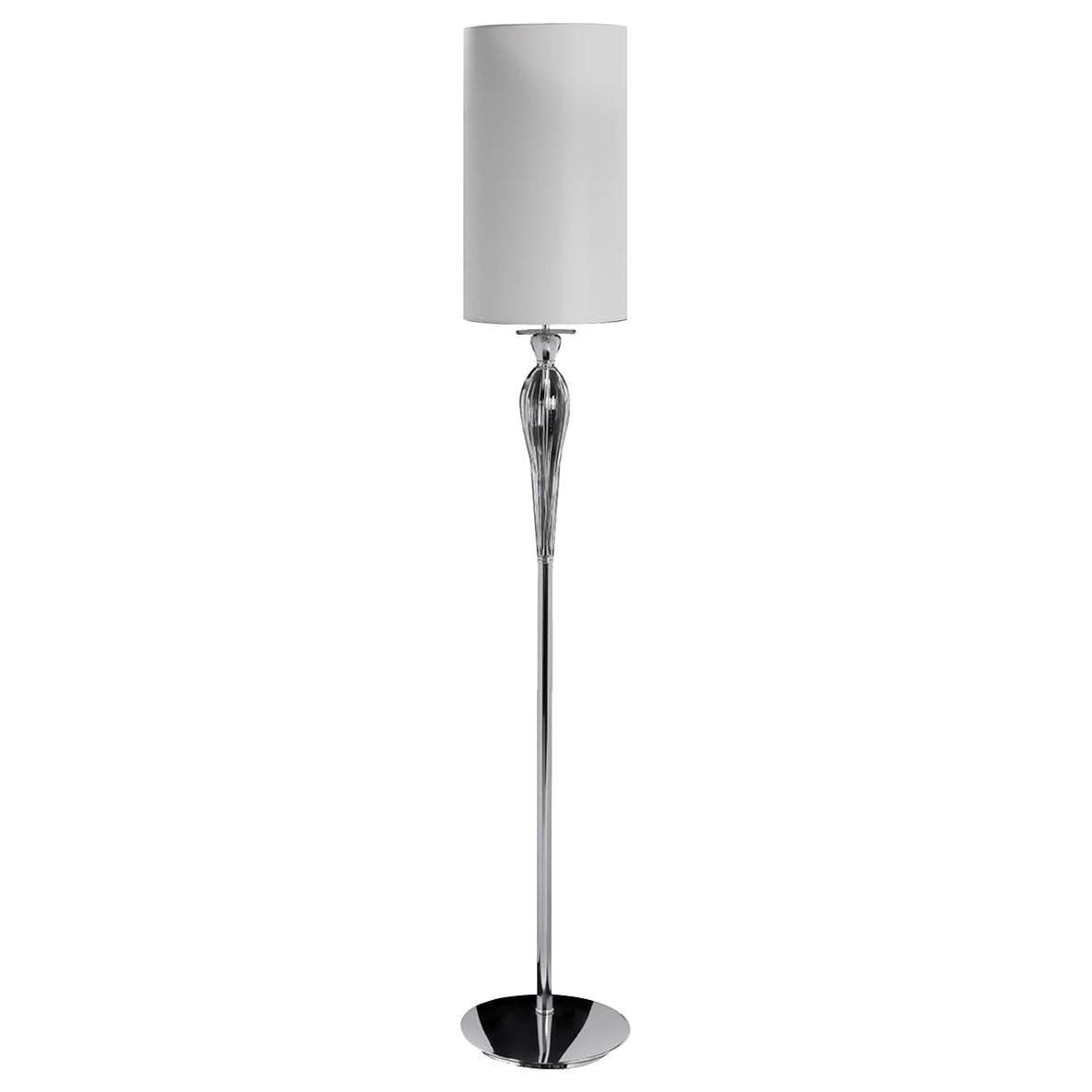 Soffio Floor Lamp