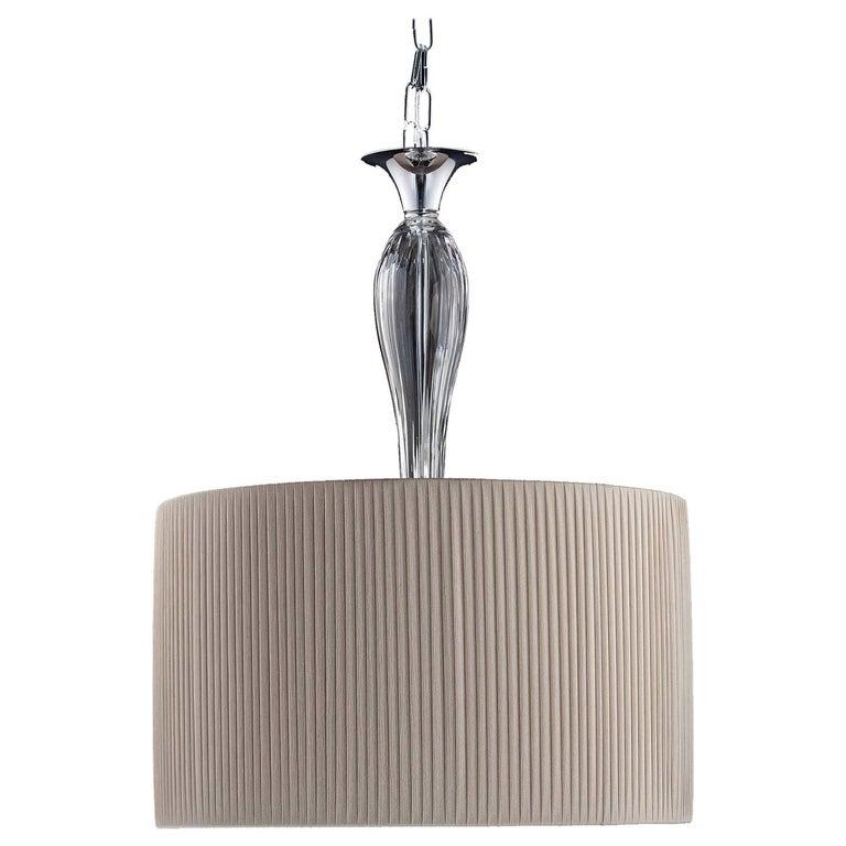 Soffio Pendant Lamp For Sale