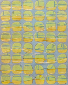 """Lemon Lime Goodness,"" Limited Edition Giclee Print, 20 x 16"