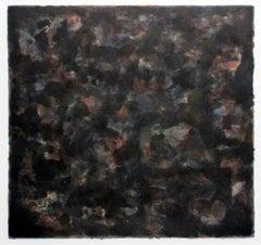 Color & Black 40 x 40/1