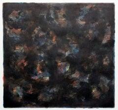 Color & Black 40 x 40/4