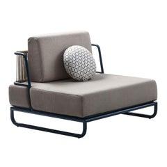 Sol Modular Armchair