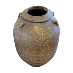 Song Dynasty Vase, China, 15th Century