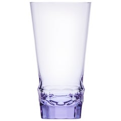 Sonnet Water Tumbler Purple 'Alexandrite', 12.51 Oz