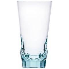 Sonnet Water Tumbler Teal 'Beryl', 12.51 Oz