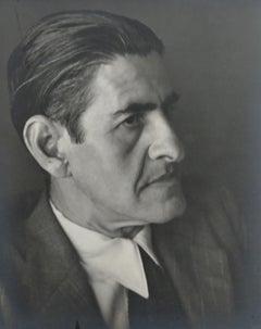 Dr. Siegfried Bernfeld