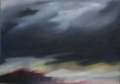 Sophie Berger, Sweeping Winds, Contemporary Art, Affordable Art