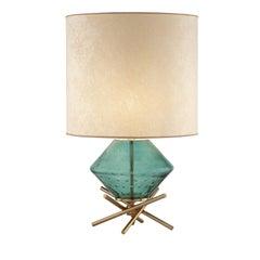 Sophie LG1 Table Lamp