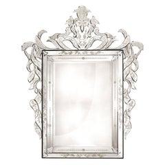 Soprano Mirror
