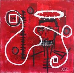 Urban Fragment No. 14