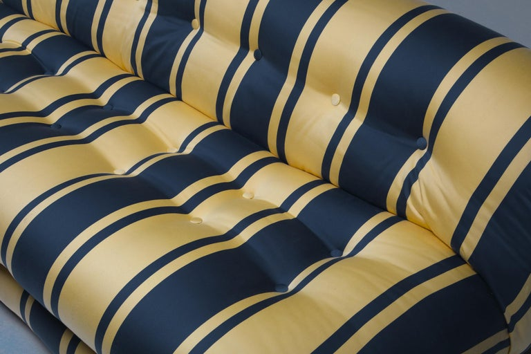 Soriana Sofa by Afra and Tobia Scarpa for Cassina 3