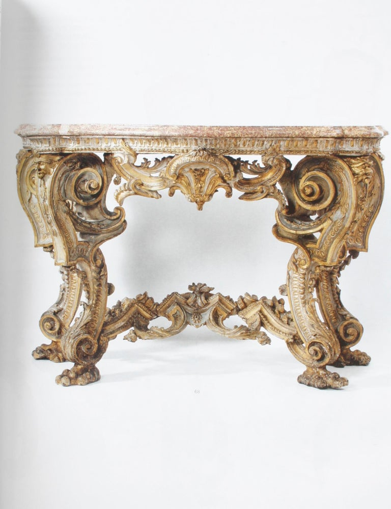 Sotheby's: Craig Wright Interiors, New York: October 4, 2006 For Sale 9