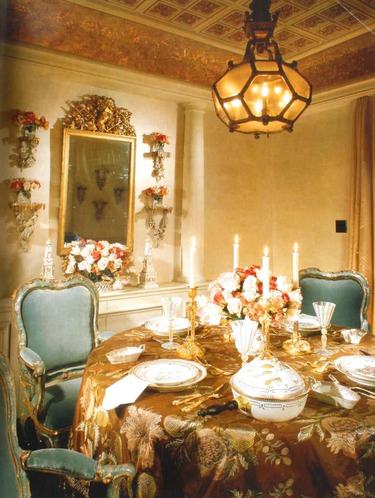 Contemporary Sotheby's: Craig Wright Interiors, New York: October 4, 2006 For Sale