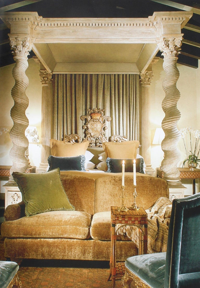 Sotheby's: Craig Wright Interiors, New York: October 4, 2006 For Sale 3