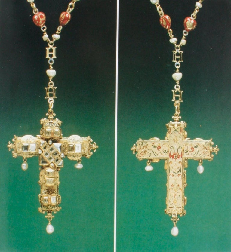 Sotheby's London, The Thomas F. Flannery, Jr. Collection For Sale 7