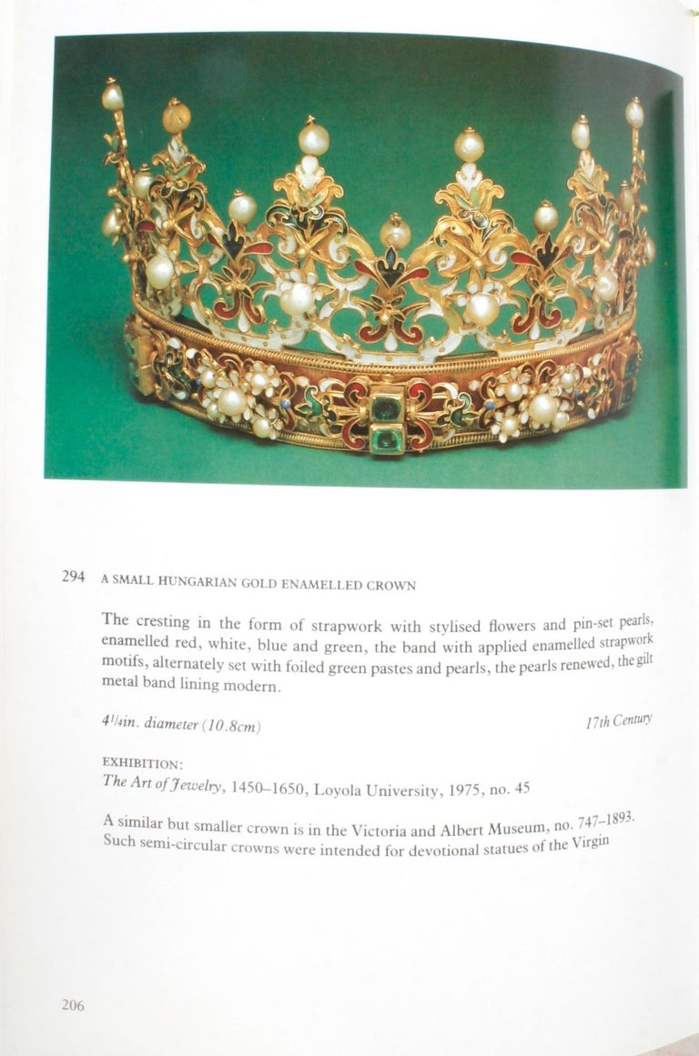 Sotheby's London, The Thomas F. Flannery, Jr. Collection For Sale 8