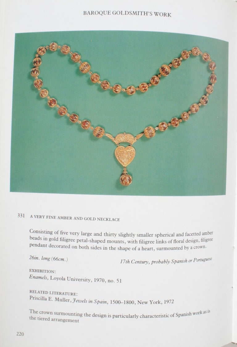 Sotheby's London, The Thomas F. Flannery, Jr. Collection For Sale 9
