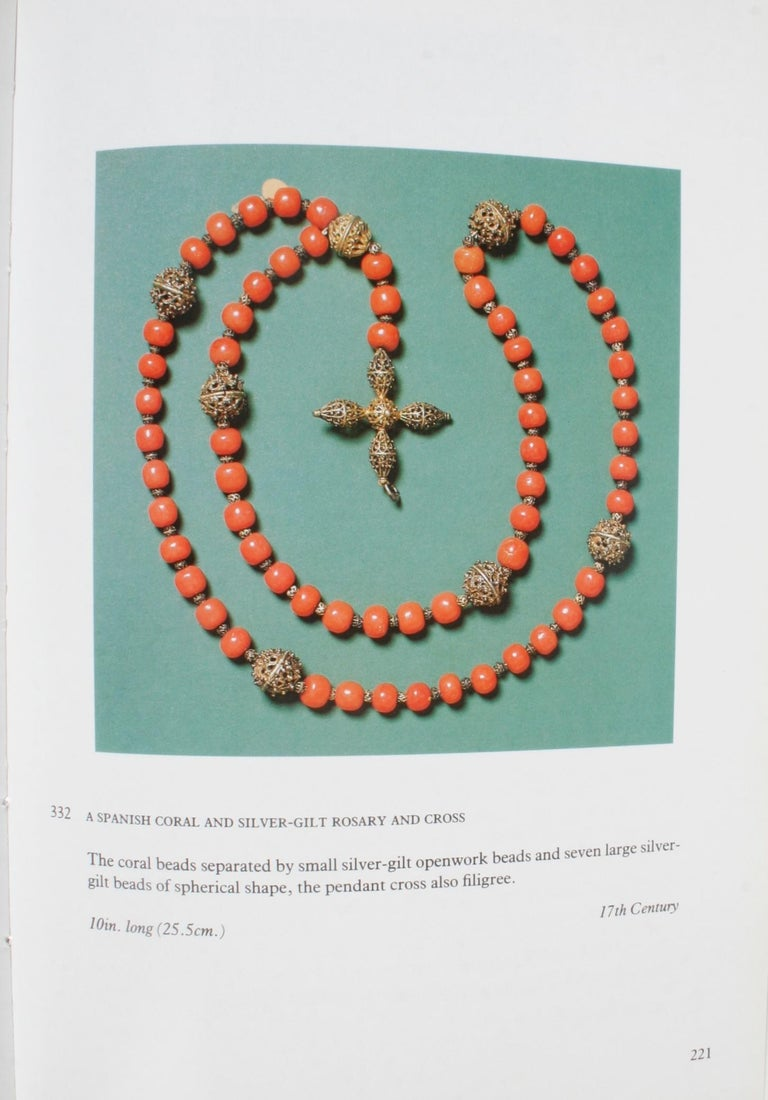 Sotheby's London, The Thomas F. Flannery, Jr. Collection For Sale 11