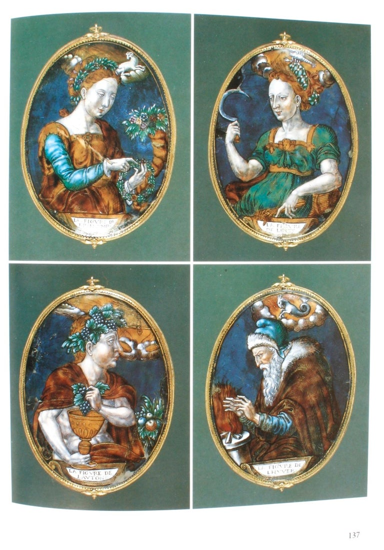 Sotheby's London, The Thomas F. Flannery, Jr. Collection For Sale 3