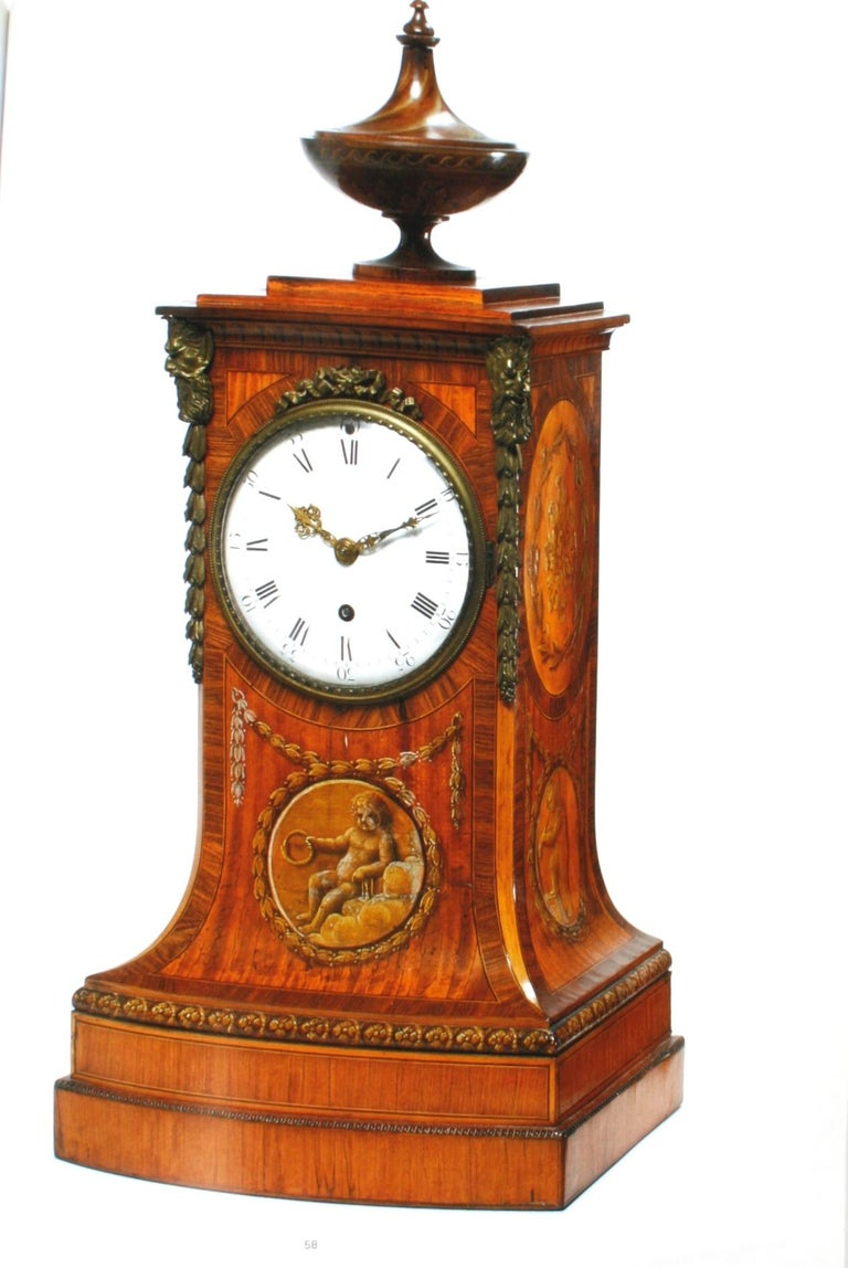 Sotheby's: The Collection of Mr. and Mrs. Martin Gersh, New York, Oct. 18, 2006 For Sale 10