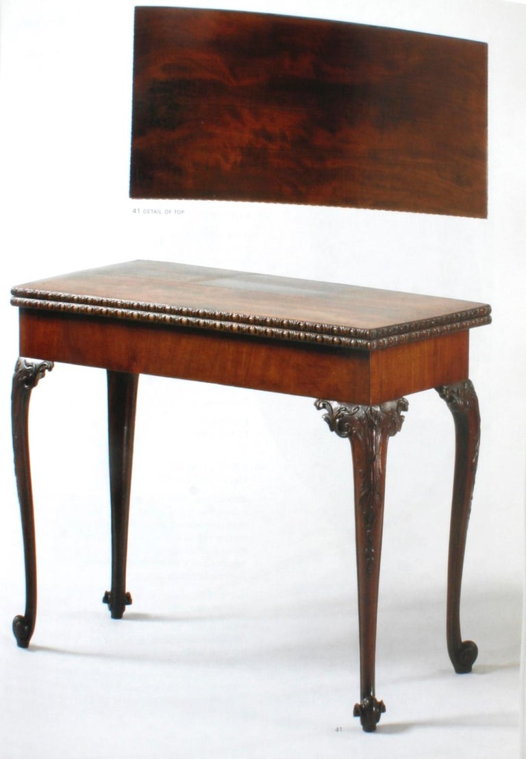 Sotheby's: The Collection of Mr. and Mrs. Martin Gersh, New York, Oct. 18, 2006 For Sale 3
