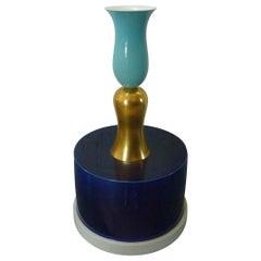 Sottsass Sèvres Cléopatre Vase