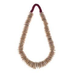 South Asian Necklace