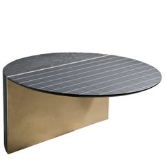Spacco Coffee Table