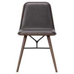 Space Copenhagen Spine Chair