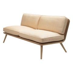Space Copenhagen Spine Lounge Sofa