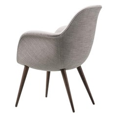 Space Copenhagen Swoon Dining Chair