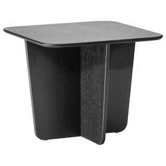 Space Copenhagen Tableau Side Table – Rectangular