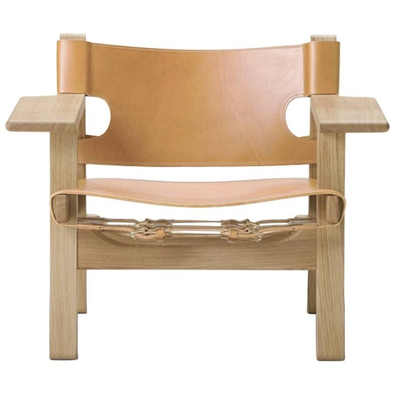 Spanish Chair For Sale