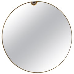 Spe 130 Mirror