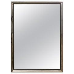 Specchio Willy Rizzo