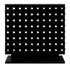 Sphera Cabinet by Dom Edizioni