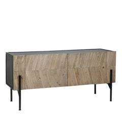 Spina Sideboard