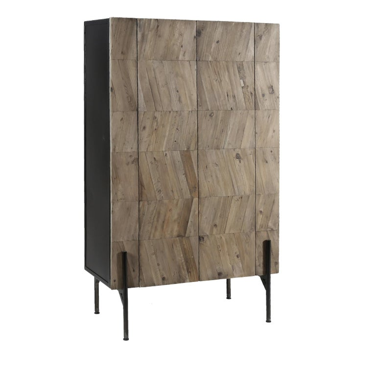 Spina Wardrobe In New Condition For Sale In Milan, IT