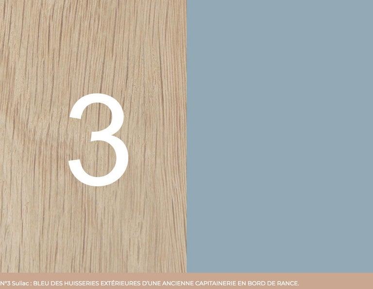 Oak Spirale Coat Hanger For Sale