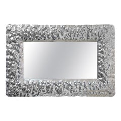 Splendore Mirror