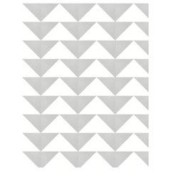 Split Square Cloud Swan 'Not Sampled'