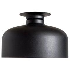 Spotlight Volumes, Ceiling / Wall Lamp A 'black'