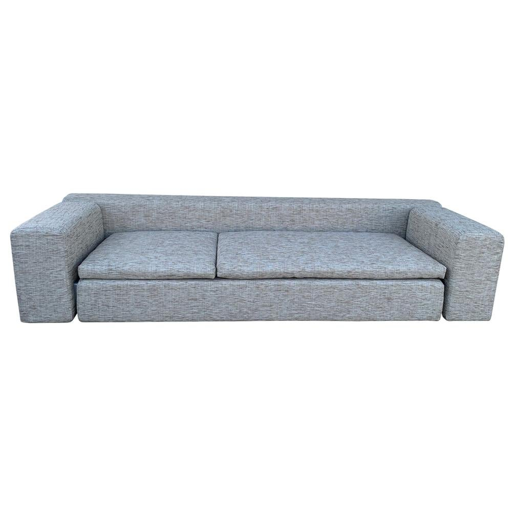 Springfield Sofa by Patricia Urquiola for Moroso