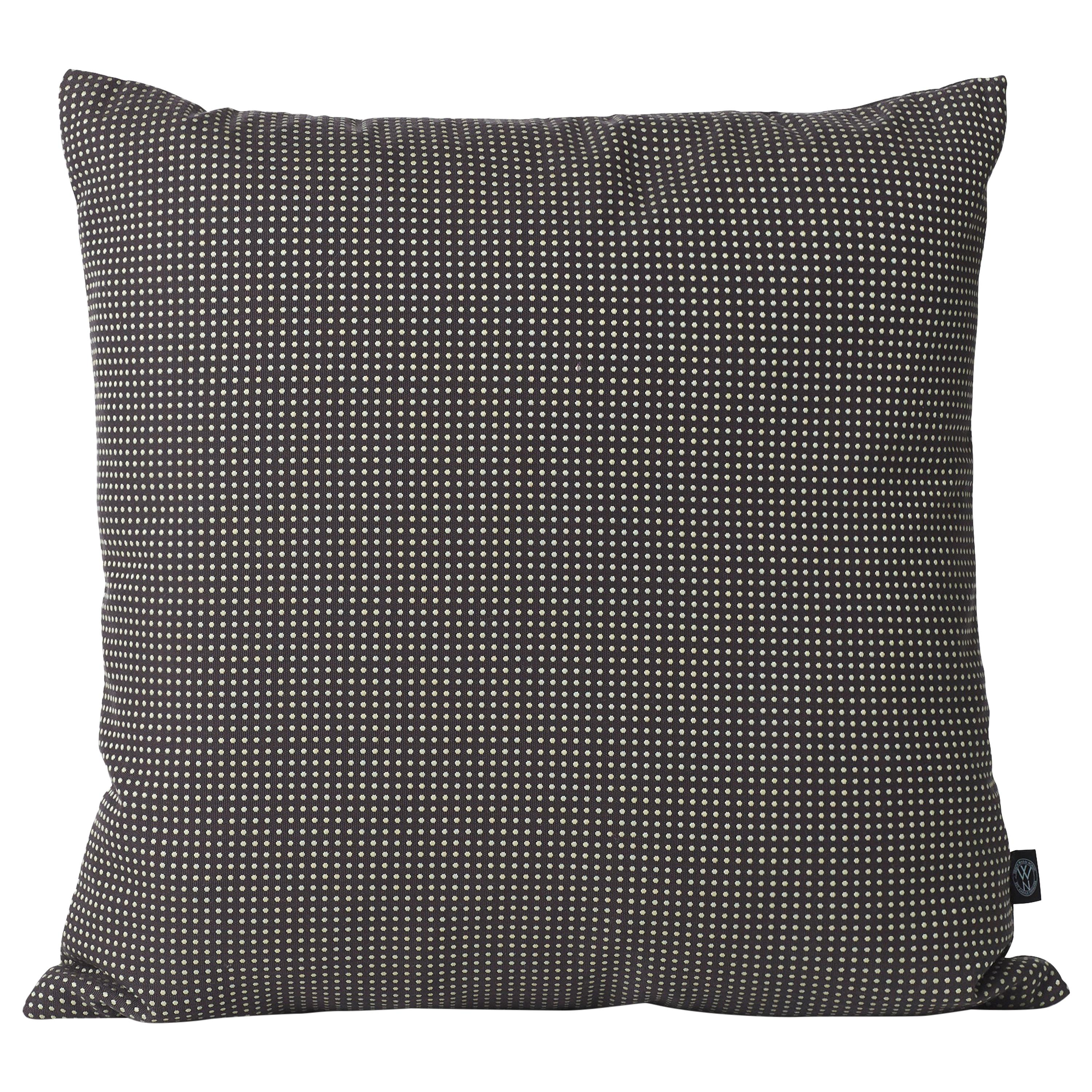 Sprinkle Cushion, by Warm Nordic